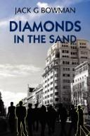 Cover of: Diamonds in the Sand