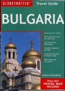 Cover of: Bulgaria Travel Pack