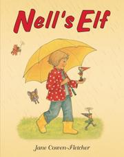 Cover of: Nell's elf
