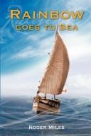 Cover of: Rainbow goes to Sea
