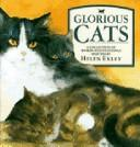 Cover of: Glorious Cats