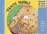 Cover of: Termite trouble | Kathy Caple