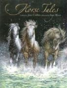 Cover of: Horse tales |