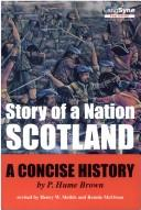 Cover of: Scotland | Brown, Peter Hume
