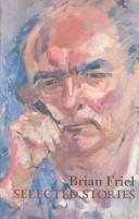 Selected stories by Brian Friel