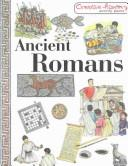 Cover of: Romans (Creative History Activity Packs)