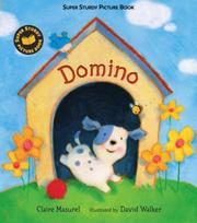 Cover of: Domino
