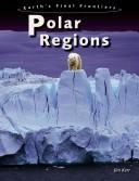 Cover of: Polar Regions (Earth