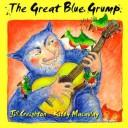 Cover of: Great Blue Grump | Jill Creighton