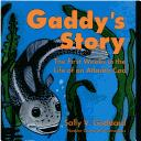 Cover of: Gaddy's Story