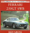 Cover of: Ferrari 250Gt Swb