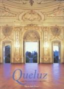 Cover of: Queluz, the palace and gardens | Maria InГЄs Ferro