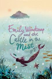 Cover of: Emily Windsnap and the Castle in the Mist (Emily Windsnap)
