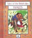 Cover of: Tales of the British Isles