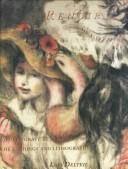 Cover of: Renoir's Etchings & Lithographs | Loys Delteil