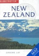 Cover of: New Zealand Travel Pack