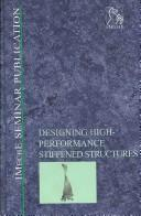 Cover of: Designing High Performance Stiffened Structures (Imeche Seminar Publication)