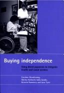 Cover of: Buying Independence