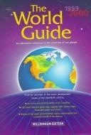 Cover of: The World Guide 1999/2000