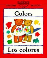 Los colores / Colors