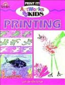 Cover of: Painting (Artworks for Kids) | Lori V. Schue