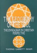 Cover of: The Geography of the Soul