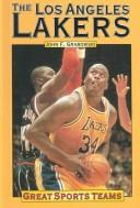 Cover of: Great Sports Teams - The Los Angeles Lakers (Great Sports Teams)