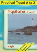 Cover of: Aquitaine (France)
