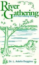 Cover of: River Gathering