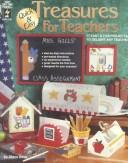 Cover of: Treasures for Teachers