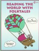 Cover of: Reading the World With Folktales