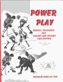 Cover of: Power Play | Aynsley M., R.N., Ph.D. Smith