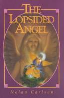 Cover of: The Lopsided Angel