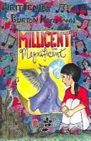 Cover of: Millicent The Magnificent | Burton Hoffman