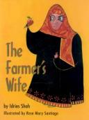 Cover of: The Farmer