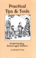 Cover of: Practical Tips & Tools