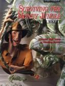 Cover of: Surviving the Money Jungle