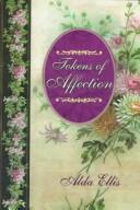 Cover of: Tokens of Affection