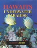 Cover of: Hawai