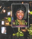 Cover of: Library of Famous Women Juniors - Oprah Winfrey