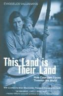 Cover of: This Land Is Their Land |