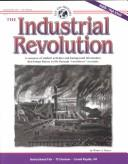 Cover of: The Industrial Revolution | Walter A. Hazen