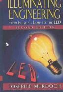 Cover of: Illuminating Engineering