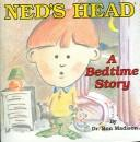Cover of: Ned's Head