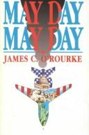 Cover of: May Day-May Day | James Carroll O