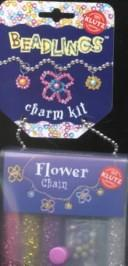 Cover of: Flower Chain (Klutz) | Inc. Klutz