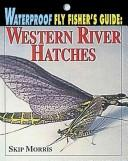 Cover of: Waterproof Flyfisher's Guide