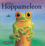 Cover of: The hoppameleon