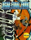 Cover of: Ncaa Final Four