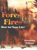 Cover of: Forest Fires
